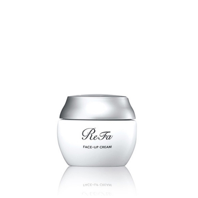 |即期品|ReFa FACE UP CREAM